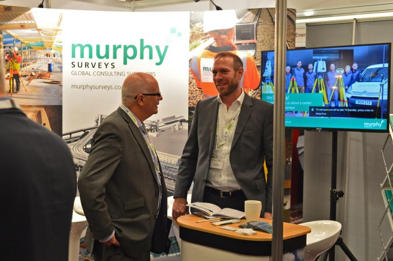 HS2-Economic-Growth-Conference-Murphy-Surveys-Networking-Exhibiting-Event-Construction-Property