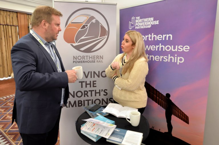 HS2-Economic-Growth-Conference-Northern-Powerhouse-Partnership-Exhibition-Speaking-Networking-Connecting