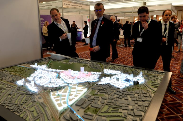 HS2-Economic-Growth-Conference-Old-Oak-Interactive-Map-Park-Royal-Imperial-White-City-College