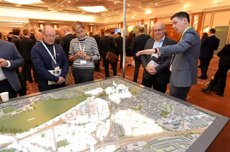 HS2-Economic-Growth-Conference-Old-Oak-Park-Royal-Development-Corporation-Interactive-Map