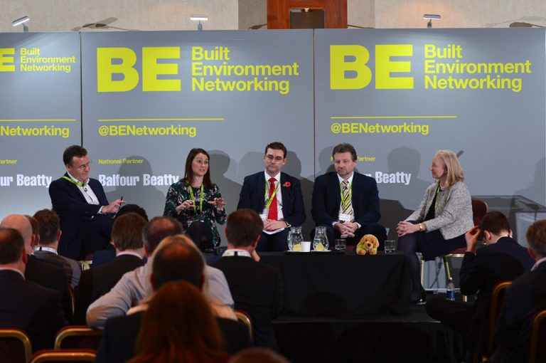 HS2-Economic-Growth-Conference-Peter-Woodward-University-Angela-Barnicle-Leeds-Council-West-Yorkshire-Combined-Authority-Alan-Reiss