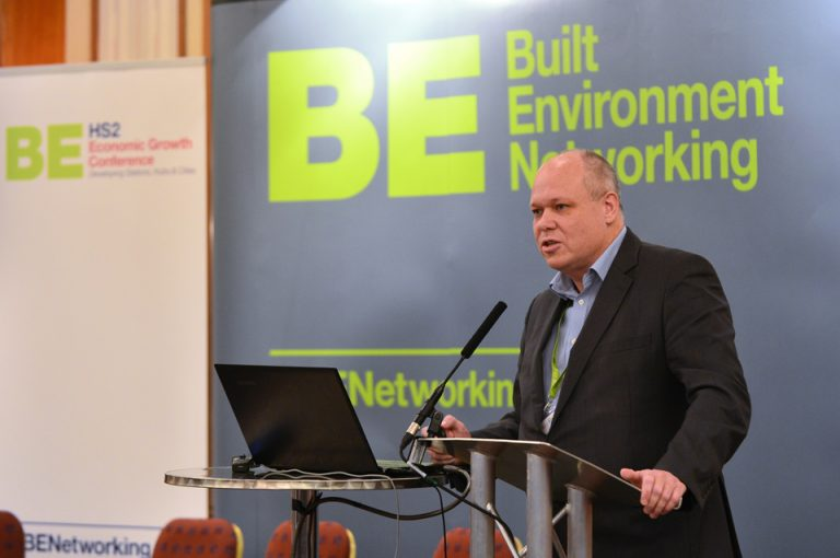 HS2-Economic-Growth-Conference-Phil-Farrell-Development-Director-Urban-Growth-Company-Presentation