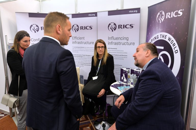 HS2-Economic-Growth-Conference-RICS-West-Midlands-Session-Exhibiting-Speaking