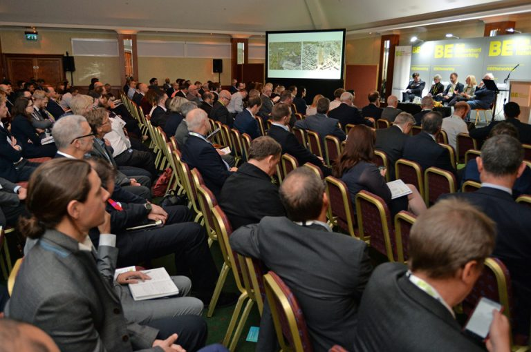 HS2-Economic-Growth-Conference-Session-Audience-Cheshire-Manchester-Focus-High-Speed-Impact-Economy