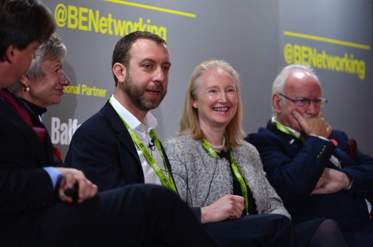HS2-Economic-Growth-Conference-Simon-Warburton-Lorna-Plimlott-Rachel-Bailey-Henry-Brooks-Pete-Waterman