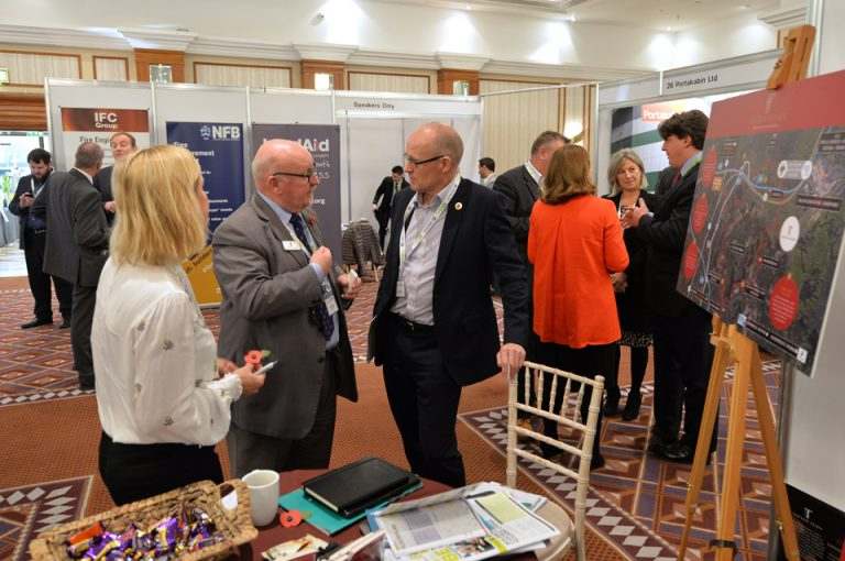 HS2-Economic-Growth-Conference-Tatton-Group-Exhibiting-Showcasing