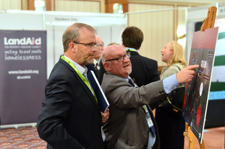 HS2-Economic-Growth-Conference-Tatton-Group-Partner-Event-Showcase-Cheshire-Manchester-Plans-PBA-Peter-Brett-Associates