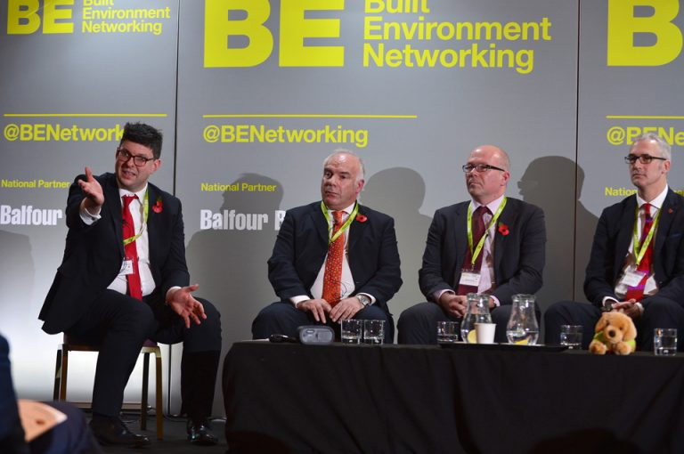 HS2-Economic-Growth-Conference-Tim-Wood-Transport-North-Warrington-Bradford-Paul-Griffiths