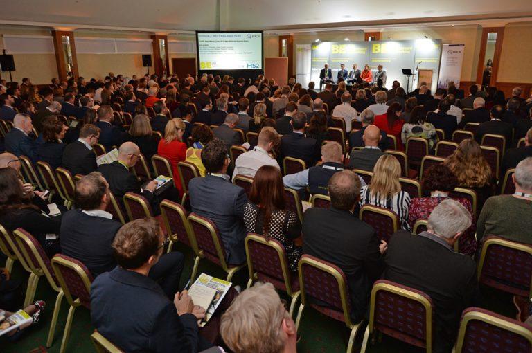 HS2-Economic-Growth-Conference-West-Midlands-Solihull-Interchange-Birmingham-Curzon