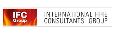 IFC Logo Group 378 x 113