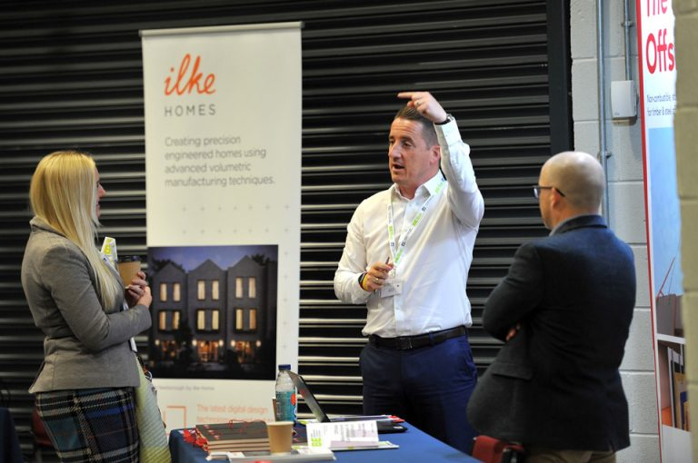 Ilke-Homes-Partnered-networking-event-in-Harrogate