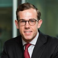 Kallum Pickering Senior Economist Berenberg Bank London