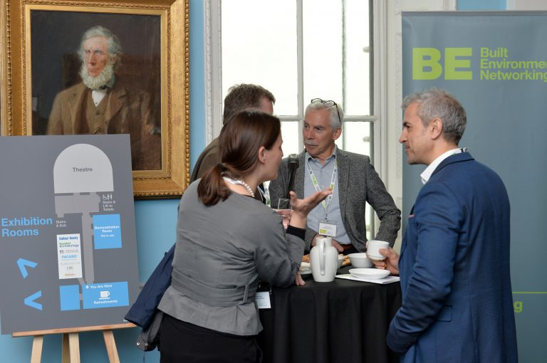 LPC-London-Networking-Event-for-the-Built-Environment