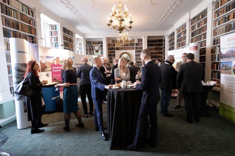 London-Property-Club-2019-April-2
