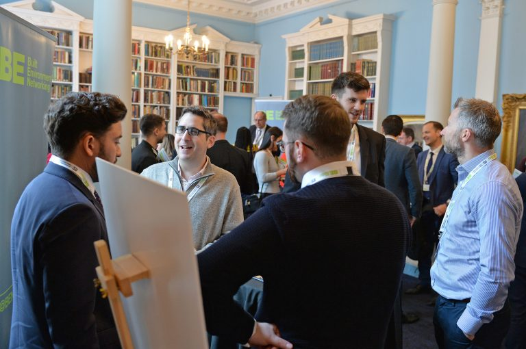 London-Property-Club-April-2019-Networking-Event-at-the-Royal-Institute