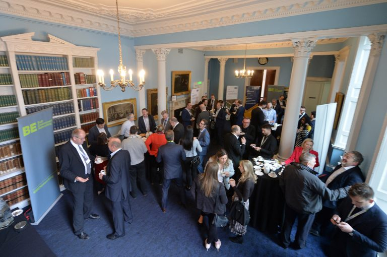 London-Property-Club-Networking-Event-2019