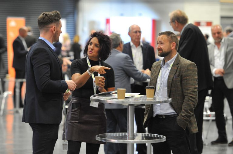 Manufacturing-Conference-Exhibition-2019-Networking-area