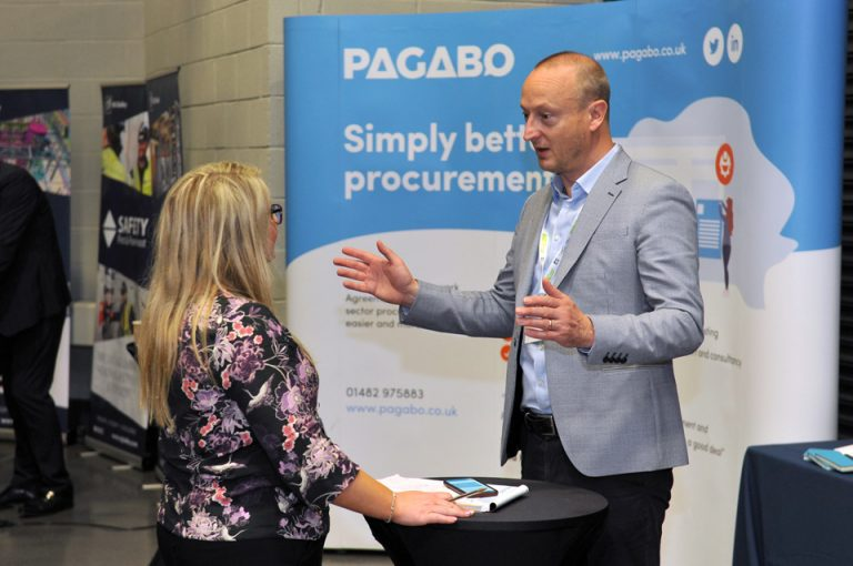 Pagabo-Partnered-networking-event-Manufacturing-Conference-Exhibition-2019