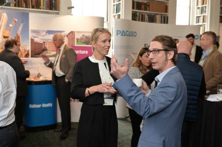Pagabo-and-Balfour-Beatty-Partnered-Networking-Event