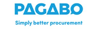 Pagabo Logo 378 x 113