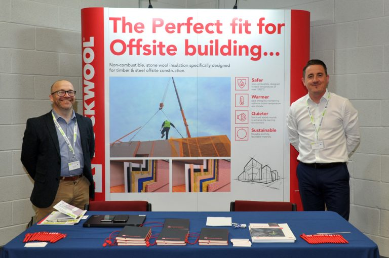 ockwool-Partnered-networking-event-Manufacturing-Conference-Exhibition-2019