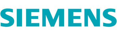 Siemens Logo 378 x 113 Sidebar