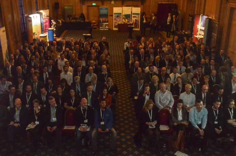 The Crowd at Leeds Development Plans 2018