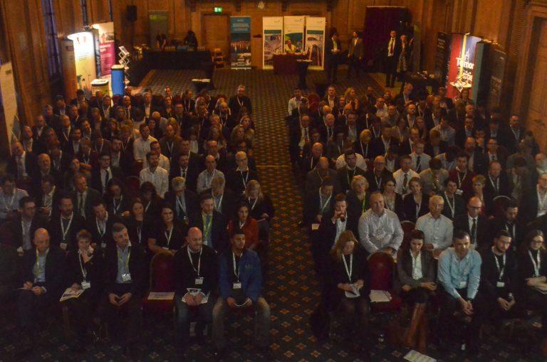 The Crowd at Leeds Development Plans 2018