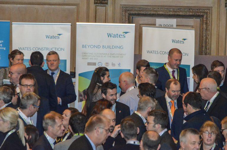 Wates Leeds Development Plans 2018 (2)