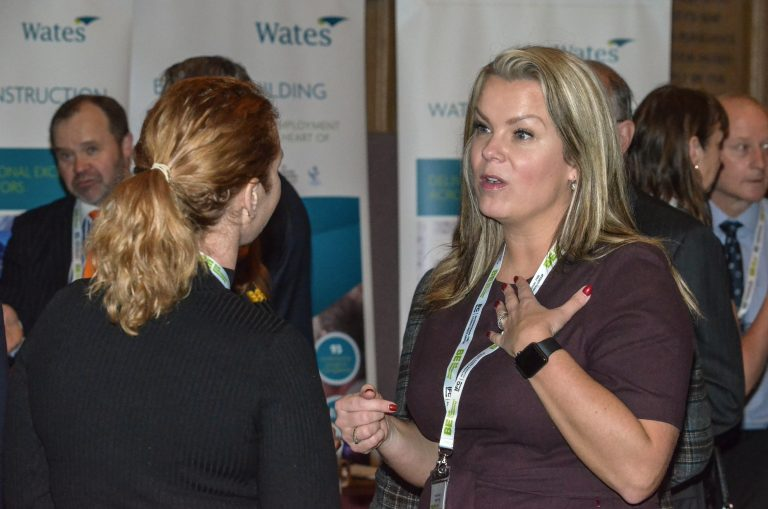 Wates Leeds Development Plans 2018