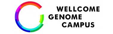 Wellcome Genome Trust