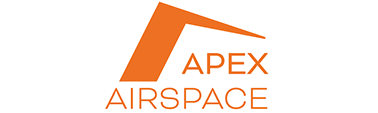 apex resized 378 airspace housing group logo