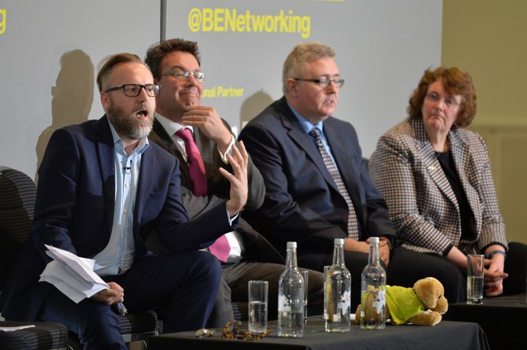 Chris-Naylor-Andrew-Blake-Herbert-Councillor-Robert-Gledhill-and-Councillor-Teresa-ONeill