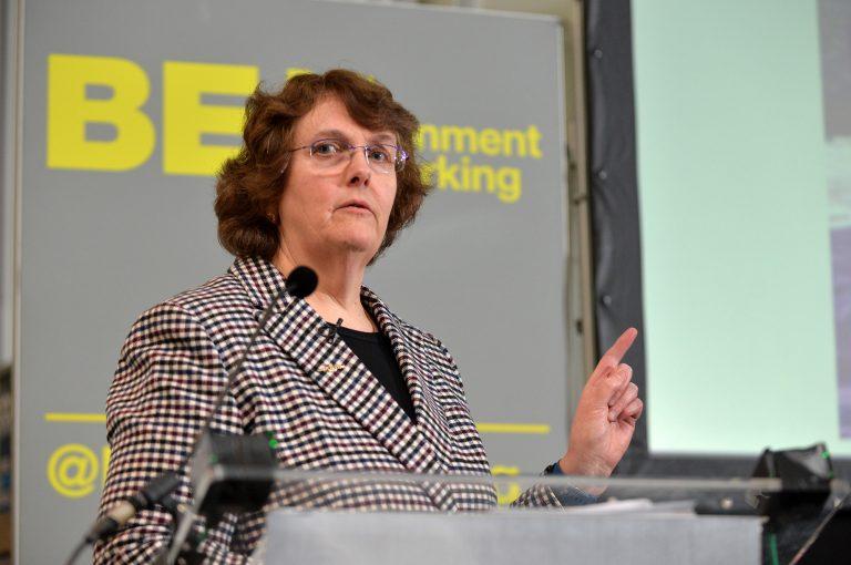 Councillor-Teresa-ONeill-of-the-London-Borough-of-Bexley