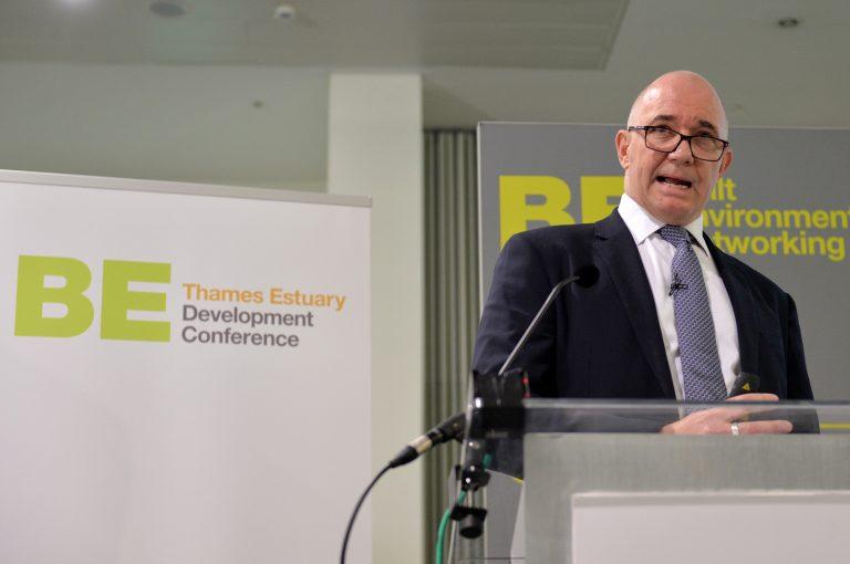 Jason-Robinson-Speaks-at-Thames-Estuary-Development-Conference-2019