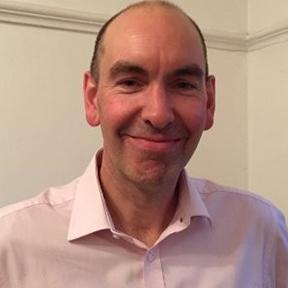 Julian Ellerby resized Redbridge Local London