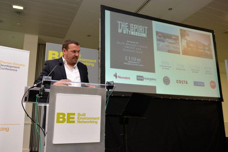 Mark-Quinn-of-Quinn-Estates-at-Thames-Estuary-Development-Conference-2019