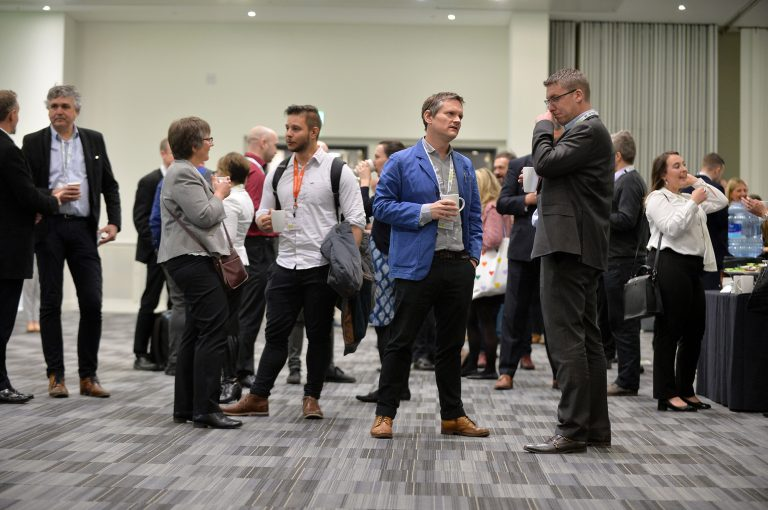 Networking-Event-at-Thames-Estuary-Development-Conference-2019