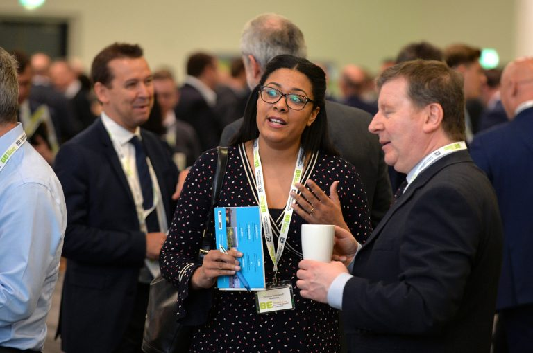 Networking-Event-in-London-Thames-Estuary-Development-Conference-2019