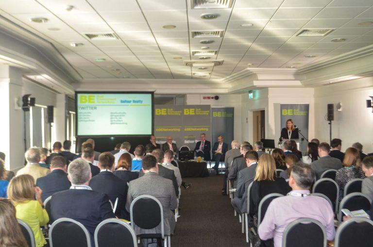 Nottinghamshire Development Plans 2019
