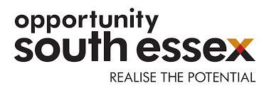 Opportunity South Essex Logo Resized
