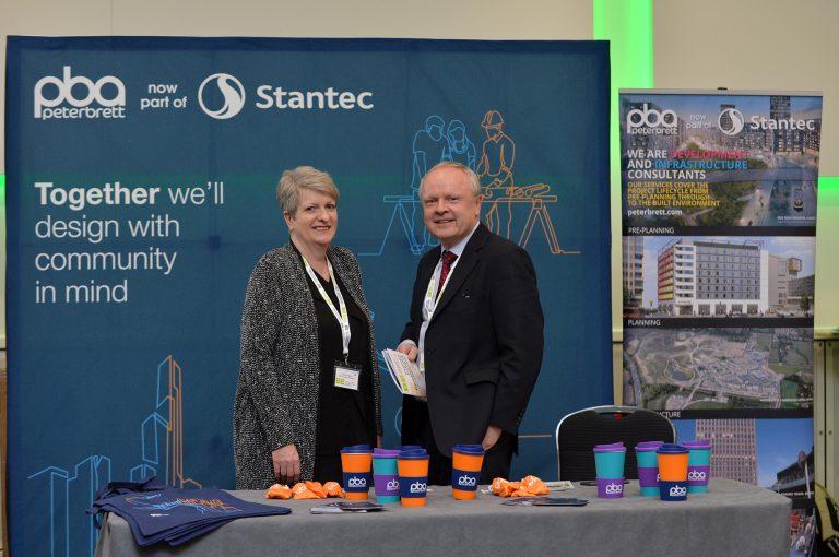 Peter-Brett-Associates-at-Thames-Estuary-Development-Conference-2019
