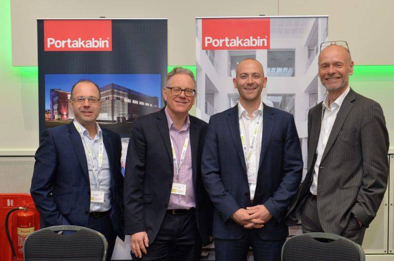 Portakabin-at-Thames-Estuary-Development-Conference-2019