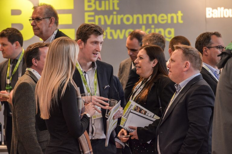 South West Universities & Colleges Development Plans Networking Event