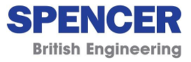 Spencer British Engineering