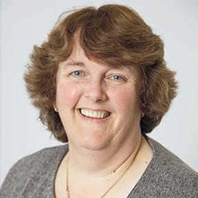 Teresa O'Neill OBE resized