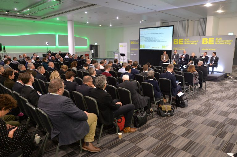Thames-Estuary-Development-Conference-2019