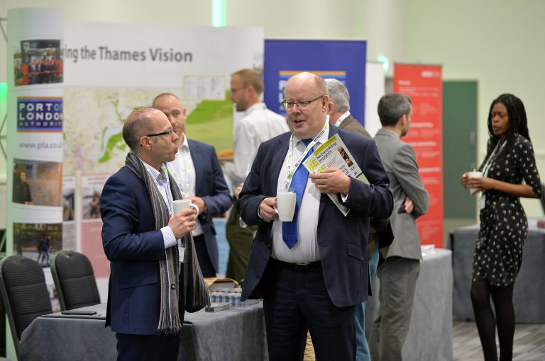 Thames-Estuary-Development-Conference-2019-Networking