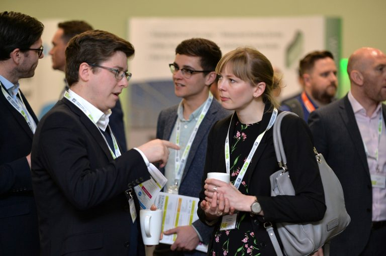 Thames-Estuary-Development-Conference-2019-Networking-Event