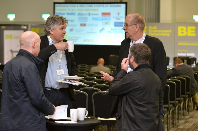 Thames-Estuary-Development-Conference-2019-Networking-in-London